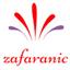 پروفایل زعفرانیک zafaranic
