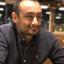پروفایل Alireza Razmara