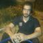 پروفایل Nazaei Mohamd