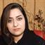پروفایل Nazanin Sekhavati