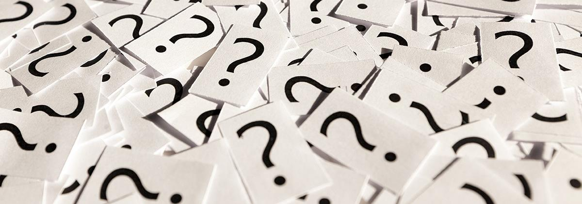 Cover of پرسش و پاسخ