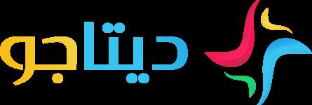 Cover of datajoo com